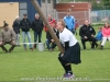 highlandgames-2013-212