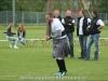 highlandgames-2013-223