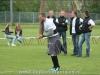 highlandgames-2013-224