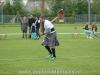highlandgames-2013-225