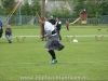 highlandgames-2013-226