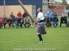 highlandgames-2013-232