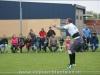 highlandgames-2013-233