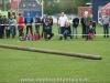 highlandgames-2013-234