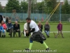 highlandgames-2013-242