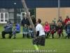 highlandgames-2013-247