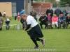 highlandgames-2013-256