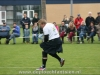 highlandgames-2013-258