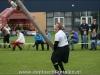highlandgames-2013-260