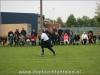 highlandgames-2013-269