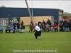 highlandgames-2013-271