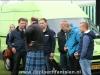 highlandgames-2013-284