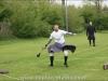 highlandgames-2013-3