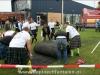 highlandgames-2013-304