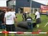 highlandgames-2013-305