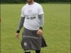 highlandgames-2013-31