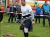 highlandgames-2013-323