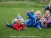highlandgames-2013-328