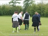 highlandgames-2013-33