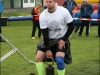 highlandgames-2013-330
