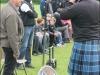 highlandgames-2013-34