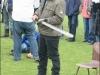 highlandgames-2013-36