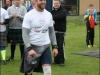 highlandgames-2013-361