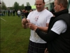 highlandgames-2013-368