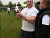 highlandgames-2013-369