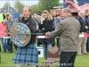 highlandgames-2013-38