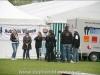 highlandgames-2013-386