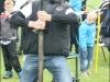 highlandgames-2013-39