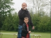 highlandgames-2013-396