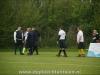 highlandgames-2013-401
