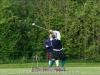 highlandgames-2013-406