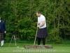 highlandgames-2013-410