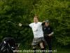 highlandgames-2013-424