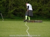 highlandgames-2013-425