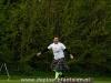 highlandgames-2013-427