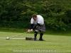 highlandgames-2013-447