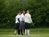 highlandgames-2013-449
