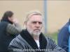 highlandgames-2013-45