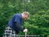 highlandgames-2013-450