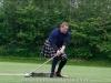 highlandgames-2013-452