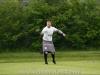 highlandgames-2013-454