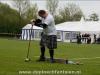 highlandgames-2013-456