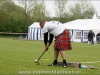 highlandgames-2013-460
