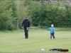 highlandgames-2013-464