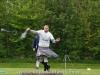 highlandgames-2013-472