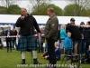 highlandgames-2013-476